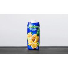Мультивитаминный сок